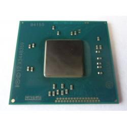 CPU Intel Pentium N3520, SR1SE, new