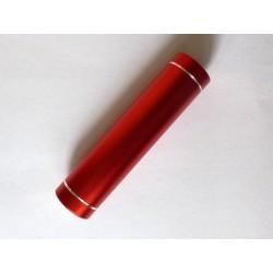Кутия за външна батерия (Power bank) за 1 батерия (2600mAh)