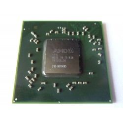 Графичен чип AMD 216-0810005, нов, 2011