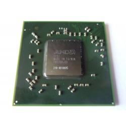 Graphic chip AMD 216-0810005, new, 2011