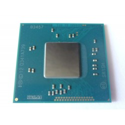 CPU Intel Celeron N2806, SR1SH, new