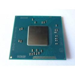Процесор Intel Celeron N2810 SR1LX, нов