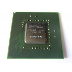 Графичен чип nVidia N13P-GT-W-A2, нов, 2014