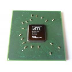 Графичен чип AMD 216PMAKA13FG, нов, 2007