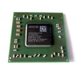 Процесор AMD A4-5000, AM5000IBJ44HM, 1.50GHz, 2MB Cache, нов
