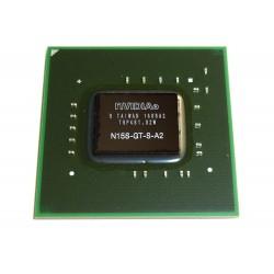 Графичен чип nVidia N15S-GT-S-A2, нов, 2016