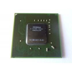Графичен чип nVidia N13M-GE1-S-A1, нов, 2015
