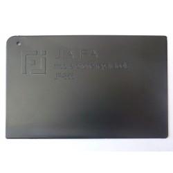 Инструмент за разлепяне на батерии на мобилни телефони и таблети Jia Fa JF-855, нов