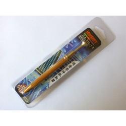 Инструмент за захващане (Grabber) Jakemy JM-T8-11, нов