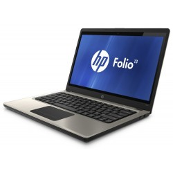 HP Folio 13-2000, Intel Core i5-2467M 1.6GHz