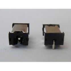 Захранваща букса (DC jack) за таблети DC-16, 0.7mm pin