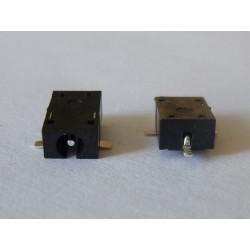 Захранваща букса (DC jack) за таблети DC-18, 0.7mm pin