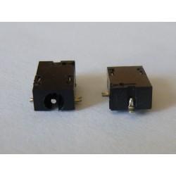 Захранваща букса (DC jack) за таблети DC-36, 0.7mm pin