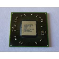 BGA чип AMD 215-0752003, нов, 2011