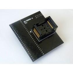 Адаптер TSOP56, RT-TSOP56-A V1.1 за програматор RT809H