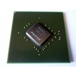 Графичен чип nVidia N15S-GT-B-A2, нов, 2014
