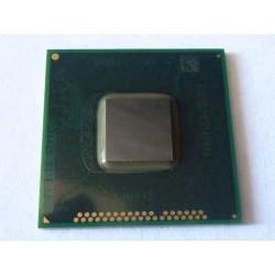 Chipset Intel DH82HM86 SR13J, new