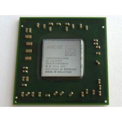 Процесор AMD A6-5200, AM5200IAJ44HM, 2.00GHz, 2MB Cache, нов