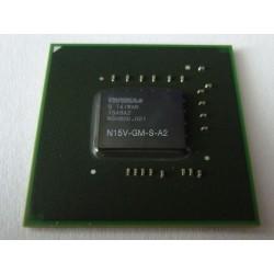Графичен чип nVidia N15V-GM-S-A2, нов, 2015