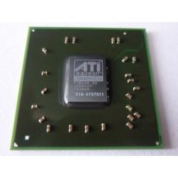 Графичен чип AMD 216-0707011, нов, 2010