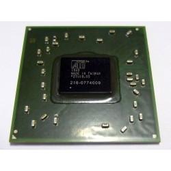 Графичен чип AMD 216-0774009, нов, 2015