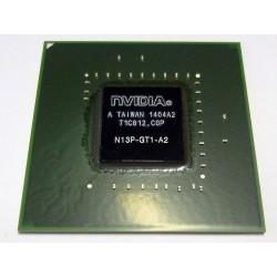 Графичен чип nVidia N13P-GT1-A2, нов, 2014