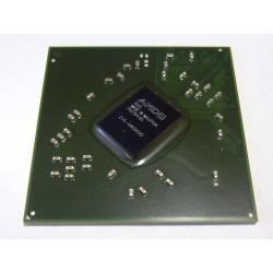 Графичен чип AMD 216-0809000, нов, 2016