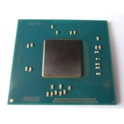 CPU Intel Celeron N2840, SR1YJ, new