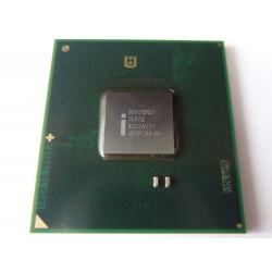 Chipset Intel BD82QM57 SLGZQ, new