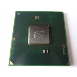 Чипсет Intel BD82QM57 SLGZQ, нов