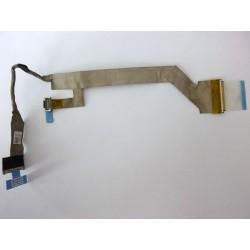 Кабел за дисплей (LVDS) за Dell Inspiron 1525, 50.4W001.301, втора употреба