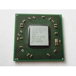 BGA чип AMD 215-0674032, нов, 2009