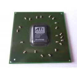 Graphic chip AMD 216-0707009, new, 2008