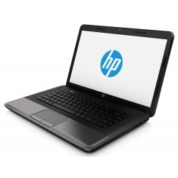 HP 655, AMD E2-1800 1.7GHz