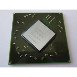Графичен чип AMD 216-0729051, нов, 2015