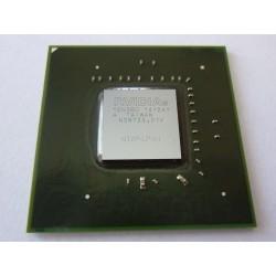 Графичен чип nVidia N12P-LP-A1, нов, 2014