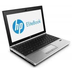 HP EliteBook 2170p, Intel Core i5-3427U 1.8GHz