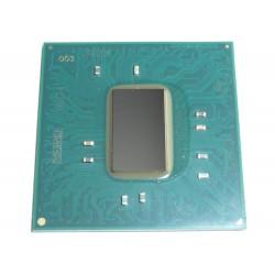 Chipset Intel GL82HM170 SR2C4, new