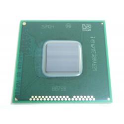 Чипсет Intel DH82HM87 SR13H, нов