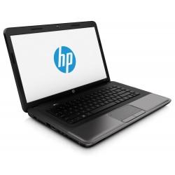 HP 650, Intel Pentium B980 2.4GHz