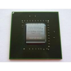 Графичен чип nVidia N13P-GT-W-A2, нов, 2017