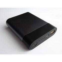 Кутия за външна батерия (Power bank) за 4 батерии (10400mAh)