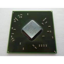 Графичен чип AMD 216-0728014, нов, 2017