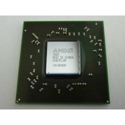Графичен чип AMD 216-0810001, нов, 2018