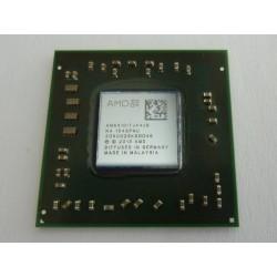 CPU AMD A6-6310, AM6310ITJ44JB, new