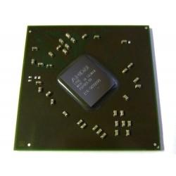 Графичен чип AMD 216-0809000, нов, 2017