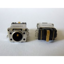 Power connector (DC jack) AS-42 for Asus