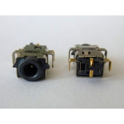 Power connector (DC jack) AS-39 for Asus Eee PC