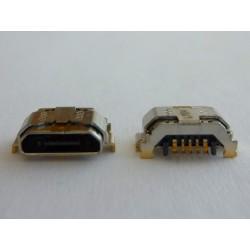 Micro-B USB букса (конектор) OT-70 за Huawei