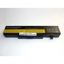 Батерия (заместител) за Lenovo Ideapad, 10.8V 4400mAh